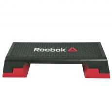 Step REEBOK, Steps