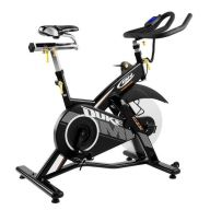 Spinning duke magnetic compteur H925 BH, Cycling