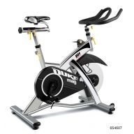 Spinning duke magnetic H923 BH, Cycling