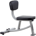 Chaise utilitaire, Bancs Musculation