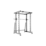 Max rack BH, Squat et powerlift