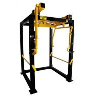 Power rack xtreme 3XL