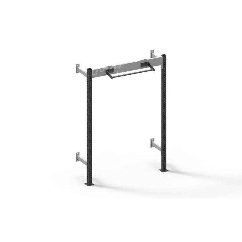 FS wall 100, Cages functional training