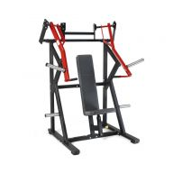 Incline press Pro