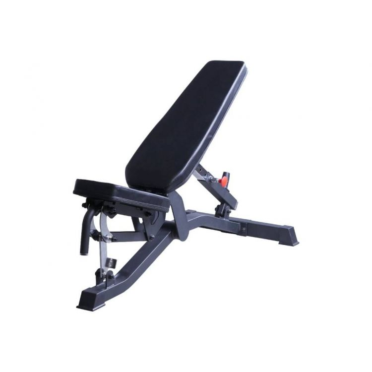 Ajustable Bench Bancs Musculation  BSA PRO