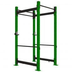 Power rack Performance Squat et powerlift  BSA PRO