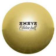 Pilates ball 24 cm