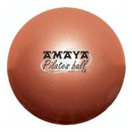 Pilates ball 20 cm