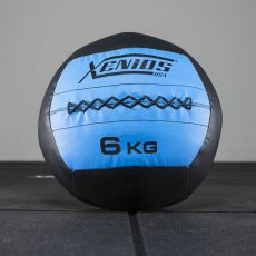 Wall Ball 6 kg Xenios USA Materiel Cross Training Xenios USA  BSA PRO