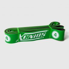 Band Resistance fort 104 cm Xenios USA Materiel Cross Training Xenios USA  BSA PRO