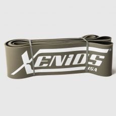 Band Resistance ultra fort 104 cm Xenios USA Materiel Cross Training Xenios USA  BSA PRO