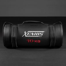 Fitness Bag 30 kg Xenios USA Materiel Cross Training Xenios USA  BSA PRO