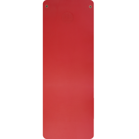 Comfortgym standard 140 x 60 x 15 mm red