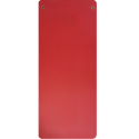 Comfortgym standard 140 x 60 x 7 mm red, Tapis Fitness