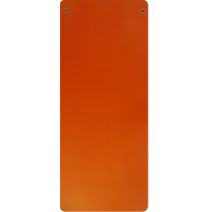 Comfortgym standard 140 x 60 x 7 mm orange