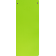 Comfortgym standard 140 x 60 x 7 mm lime green