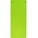 Comfortgym standard 140 x 60 x 7 mm lime green, Tapis Fitness