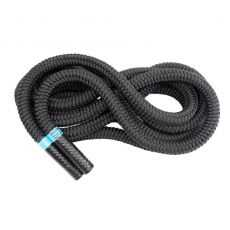 Battle Rope Blackthorn 30D/15M, Battle ropes