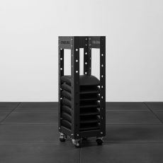 Ab Mat rack Xenios USA Storages Xenios USA  BSA PRO