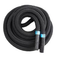 Battle Rope Blackthorn 35D/20M, Battle ropes