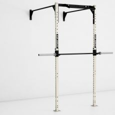 Rack Stand Squat mural V2 Xenios USA Squat Rack Xenios USA  BSA PRO