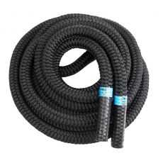 Battle Rope Blackthorn 40D/20M Battle ropes  BSA PRO