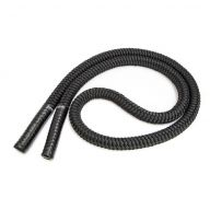 Jump rope 40D, Battle ropes