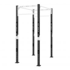 Upright 270 cm set Magnum Series Xenios USA Elements Stations Cross training Xenios USA  BSA PRO