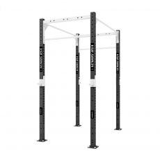 Upright 250 cm set Magnum Series Xenios USA Elements Stations Cross training Xenios USA  BSA PRO