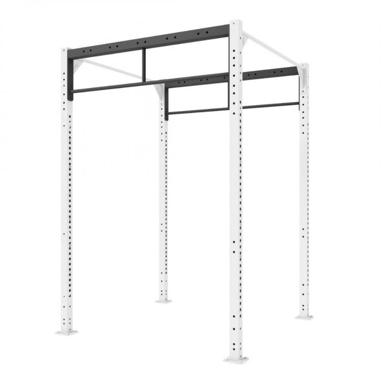 Pull Up Frame 168 cm Magnum Series Xenios USA Elements Stations Cross training Xenios USA BSA PRO