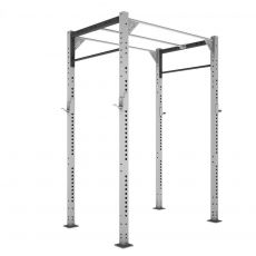 Pull Up Frame 104 cm Magnum Series Xenios USA Elements Stations Cross training Xenios USA  BSA PRO