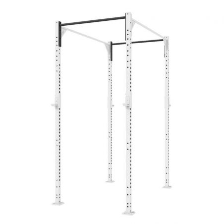 Muscle Up Bar 108 cm Xenios USA Elements Stations Cross training Xenios USA  BSA PRO