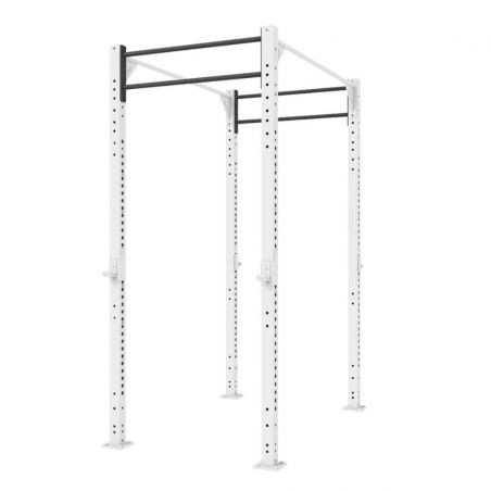 Double Pull Up Bar 104 cm Magnum Series Xenios USA Elements Stations Cross training Xenios USA  BSA PRO