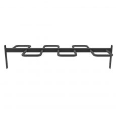Snake Pull Up Bar 168 cm Xenios USA Elements Stations Cross training Xenios USA  BSA PRO