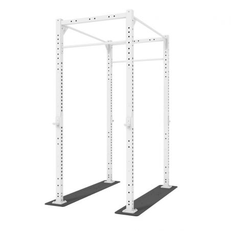 Crossmember base 180 cm Magnum Series Xenios USA Elements Stations Cross training Xenios USA  BSA PRO