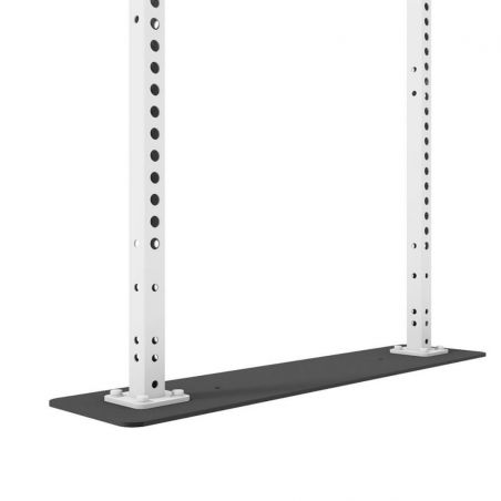 Crossmember base 120 cm Xenios USA Elements Stations Cross training Xenios USA  BSA PRO