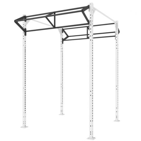 Offset Pull Up Frame 168 cm Xenios USA Elements Stations Cross training Xenios USA  BSA PRO