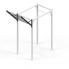 Offset Wing Ladder 120 cm Xenios USA Elements Stations Cross training Xenios USA  BSA PRO
