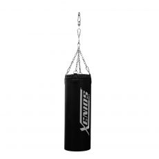 Sac de boxe 30 kg Xenios USA Elements Stations Cross training Xenios USA  BSA PRO