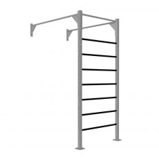 Vertical Ladder kit 108 cm Xenios USA Elements Stations Cross training Xenios USA  BSA PRO