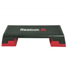Step Fitness REEBOK Steps