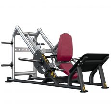 Plate Load HACK SQUAT BH PL200 Plate load BH Fitness BSA PRO