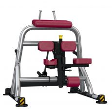 Plate Load LEG CURL BH PL170 Plate load BH Fitness BSA PRO