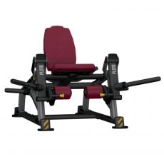 Plate Load LEG EXTENSION BH PL010 Plate load BH Fitness BSA PRO