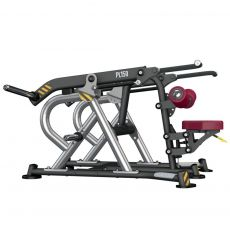 Plate Load TRICEPS DIP BH PL150 Plate load BH Fitness BSA PRO