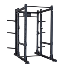 Power rack extended Squat et powerlift  BSA PRO