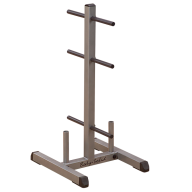 Rack à épis 28 mm, Racks de musculation