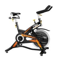 Spinning duke compteur H920E BH Cycling