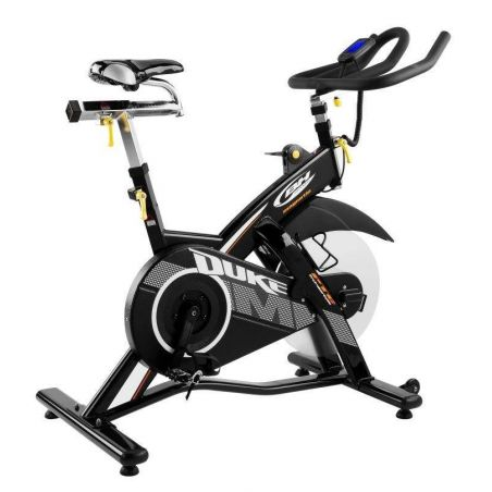 Spinning duke magnetic compteur H925 BH
