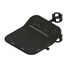 Plate forme de plyo Outdoor Station Functional Outdoor  BSA PRO